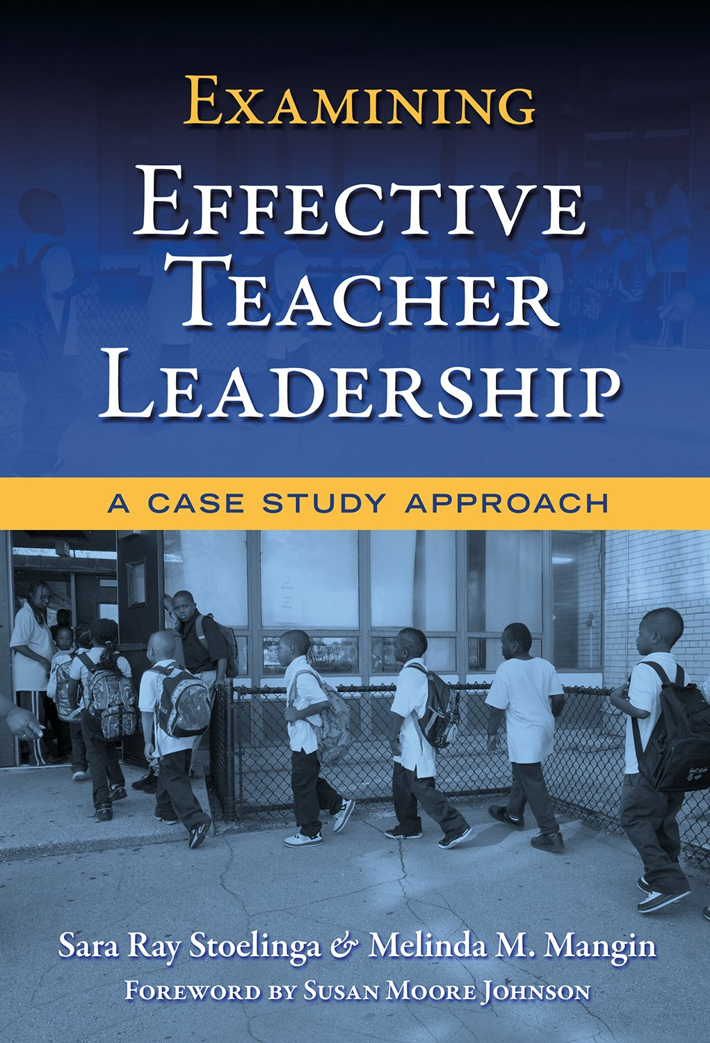 examining leadership in schools essay Study for your gace educational leadership test with our free gace educational leadership practice short answer and essay school culture and the.