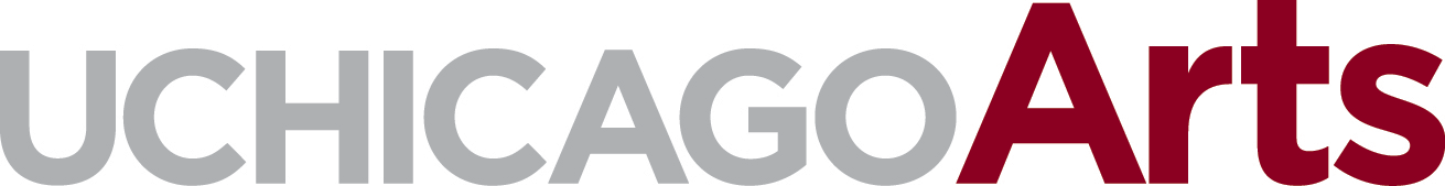 Logo: UChicago Arts