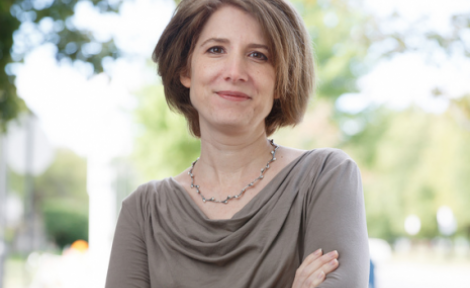 Elaine Allensworth is the Lewis-Sebring Director of the University of Chicago Consortium on Chicago School Research and a managing director of the Urban Education Institute.