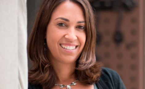Sara Ray Stoelinga is the Sara Liston Spurlark Director of the University of Chicago's Urban Education Institute, a clinical professor on the University of Chicago Committee on Education, and a faculty member at the university.