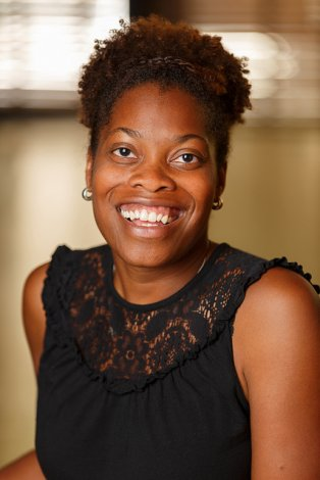Massachusetts School Of Professional Psychology >> Julie Furigay | Urban Education Institute