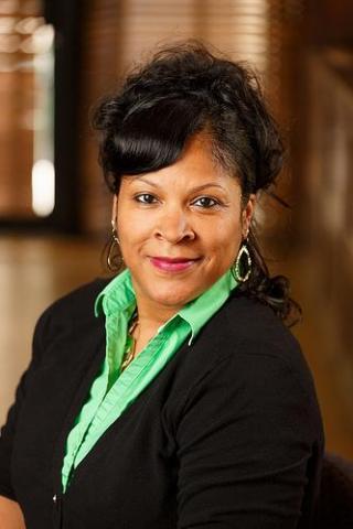Lynne Bryant
