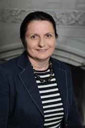 Ursula Mardyla