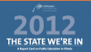 Advance Illinois Report on State of Schools